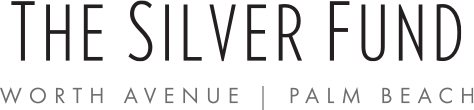The Silver Fund